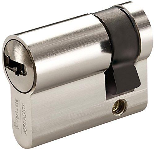 Da bò 67100vrx / SC xy lanh Niken 30 x 10 mm 65101VRX FCS / SC