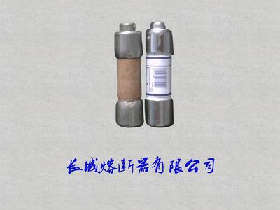 cầu chì  FNQ-R-660V/2-32A