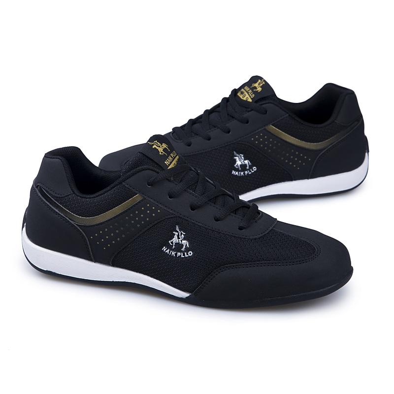 Giày Lưới thời trang thể thao dành cho Nam  , Nhãn hiệu: NAIKPLLO