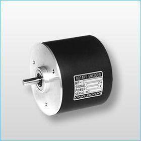 RP-432Z-500P/R/RP-432Z-1000P/R xoay mã hóa Ono ONOSOKKI bán buôn
