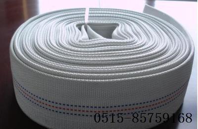 Loại áp lực 20-80-30 polyurethane có hỏa áp suất chất lượng cao