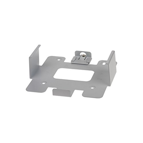 Trục gắn khung đỡ hỗ trợ trục 5801-631