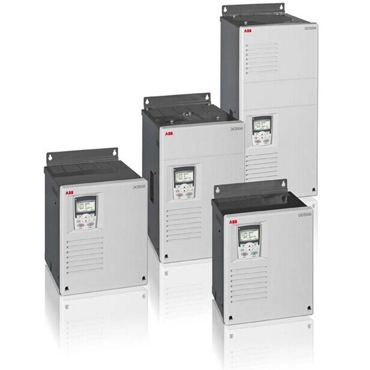 Cung cấp máy dập chuyên ABB DC DCS800-s02-0900-05 mới ráp xong cái điều khiển.