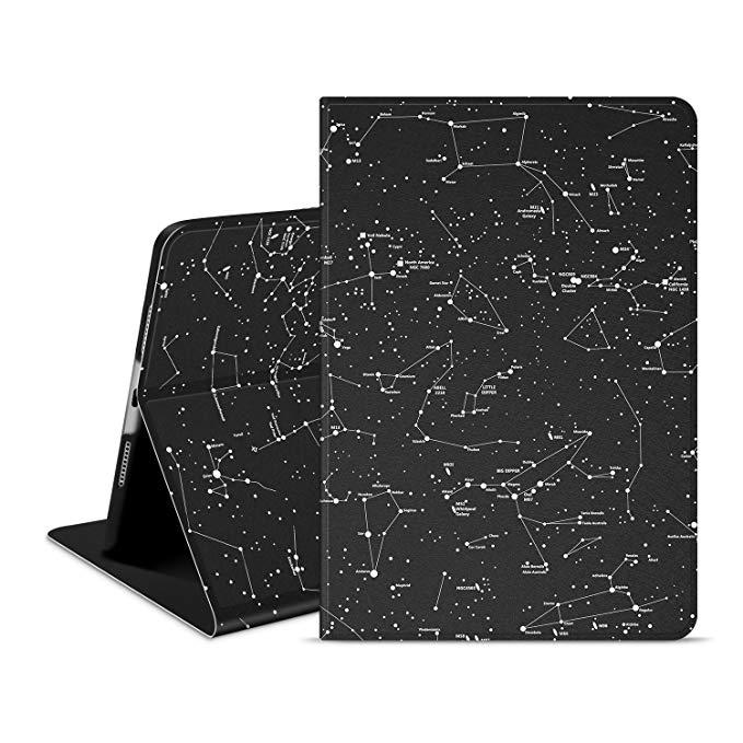Natusun - Ốp Lưng bảo vệ Máy tính bảng Apple iPad Pro 10.5