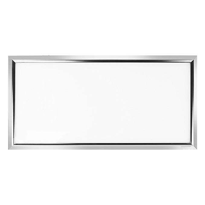 Mũi tên mũi tên dẫn ánh sáng tích hợp ánh sáng trần bảng điều khiển ánh sáng nhà bếp ánh sáng bảng đ