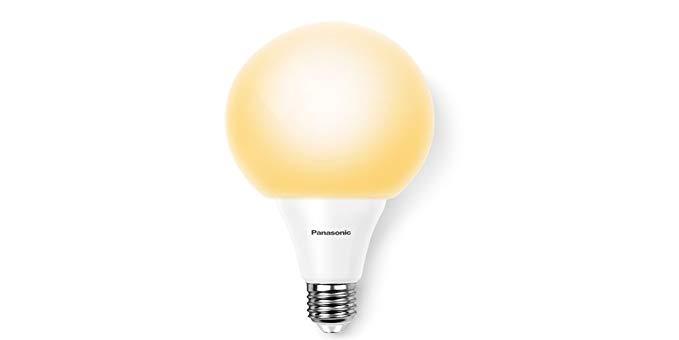 Panasonic Panasonic 11W E27 Bulb 3000K Đèn vàng BPZ1000Q830E27B