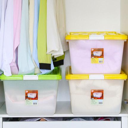 Alice IRIS quần áo hộp lưu trữ đồ chơi hộp lưu trữ quilt dày lớn bao phủ hộp lưu trữ Alice