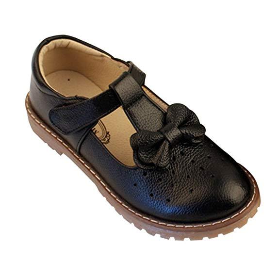 Giày Thời Trang búp bê Trẻ em , Thương hiệu : O&N