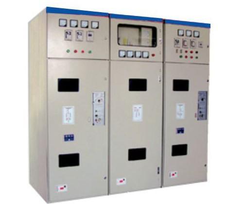 Nhà sản xuất cung cấp đông đúc loại xe buýt rãnh 400A Siemens tùy chỉnh loại khí cao áp thiết bị đồn