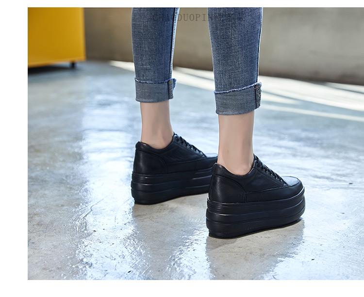 Giày Thời Trang Thể Thao Đế Dày Dành cho Nữ , Nhãn hiệu: Mei Ren