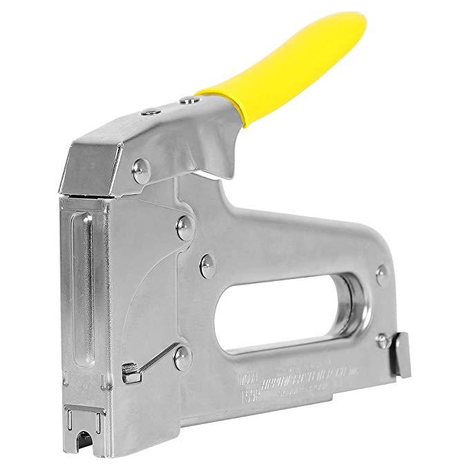 Mũi tên Fastener T59 Áp Suất Thấp Cách Nhiệt Mã Đinh Của Nhãn Hiệu Đinh Thợ Làm Đinh Đinh