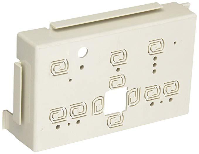 Frigidaire 309900501 điều hòa không khí bảng điều khiển bìa