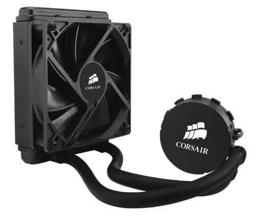 Corsair - H55 Tản nhiệt  làm mát CPU
