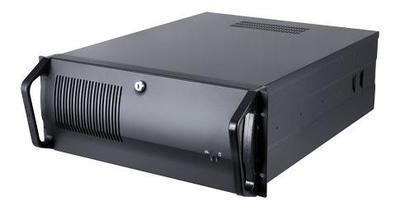 Bắc Kinh đã cung cấp giải mã máy phục vụ DH-SNVD4008G video giải mã.