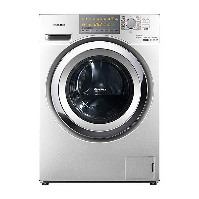 Máy giặt trống XQG90-E  Panasonic 9kg