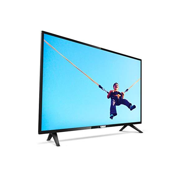 PHILIPS Philips 32PHF5282 / T3 TV LCD 32 inch LED HD thông minh