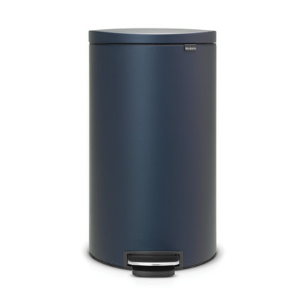 Brabantia - Thùng rác kích thước 30L