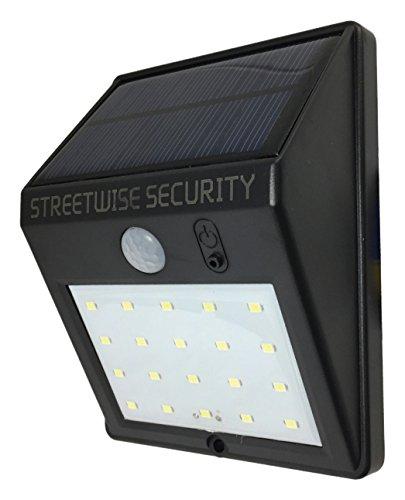 Sản phẩm bảo mật đường phố SWSZSL20 * Đèn LED thể thao khu vực mặt trời 1 Đèn năng lượng mặt trời mà