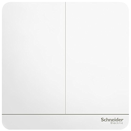 Schneider Electric Schneider Điện Chuyển Đổi ổ cắm bảng chuyển Đổi Đôi mở kép công tắc điều khiển 16