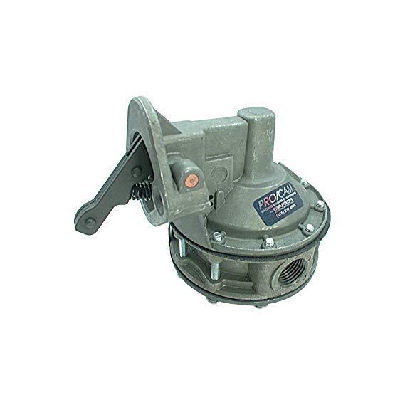 Bơm nhiên liệu cơ khí Pro / CAM 9350 15 PSI