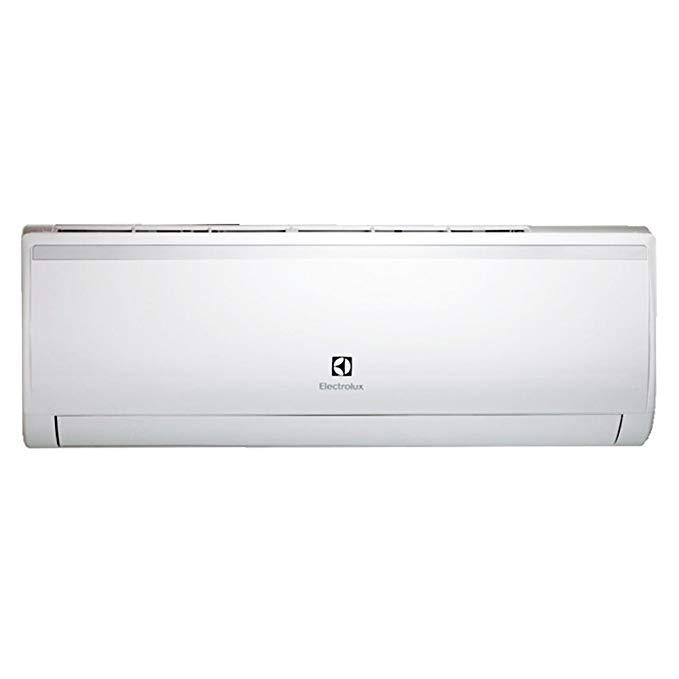 Electrolux Electrolux EAW35FD13CA1 1.5 HP P Treo tường và điều hòa không khí làm mát treo tường Áp d