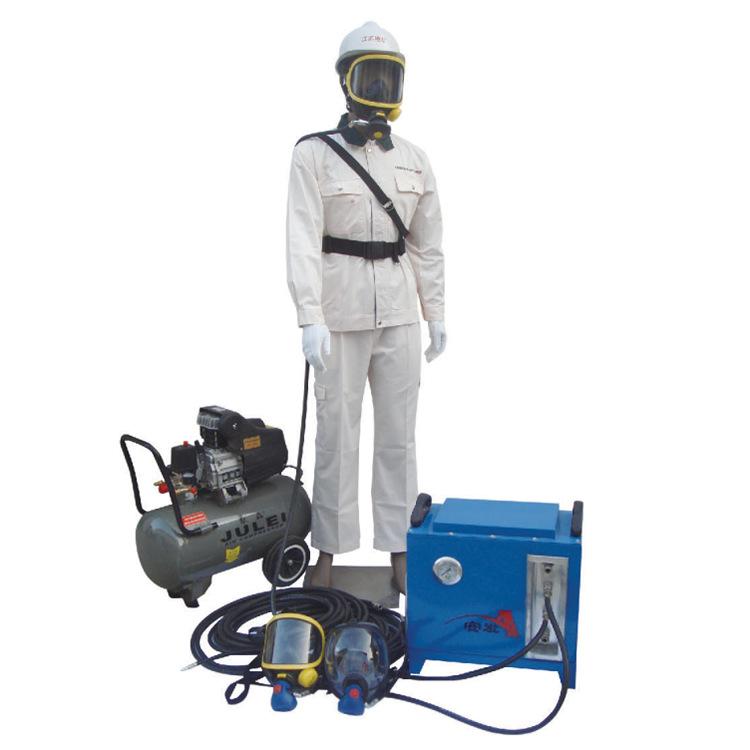 Nhà sản xuất toàn phun hóa chất chống độc trùm mặt nạ vào phòng cháy chữa cháy bụi trợ cấp xã hội dù