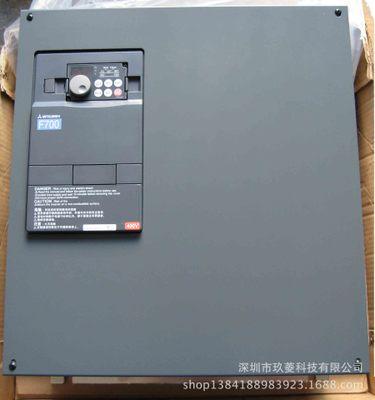 Đặc biệt cung cấp Mitsubishi FR-F740-S355K-CHT| Mitsubishi ổ FR-F740 chỗ