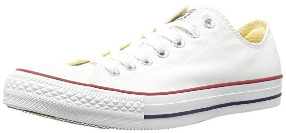 Giày thể thao Converse Chuck Taylor