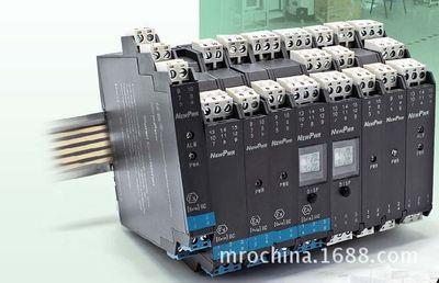 Tín hiệu Nam Kinh NPPD-CD111D loại thiết bị điện với trí thông minh
