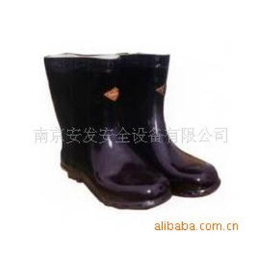 [ giới thiệu] cung cấp điện cách nhiệt điện ống cách nhiệt và đôi giày bốt Nanjing uy tín đảm bảo ủn