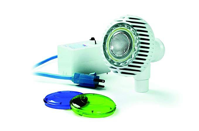 Interline 51879000 Hệ thống nước nhẹ