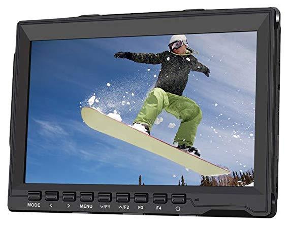 Màn hình camera Ayex HD 7