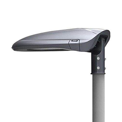 LUMiLiFE 35W ánh sáng đường phố với trình điều khiển Philips và chip Samsung