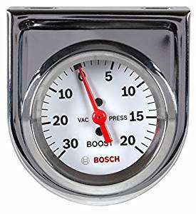 BOSCH Đồng hồ cơ khí
