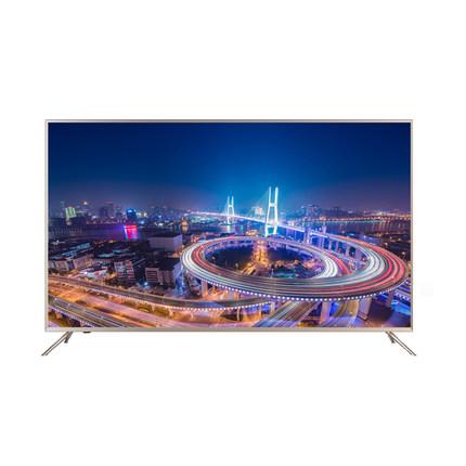 Haier / Haier LS50A51 50 inch 4 K siêu độ nét cao thông minh mạng LCD TV màn hình phẳng 49Haier / Ha