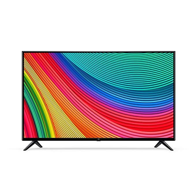MI kê TV 4S 32 inch HD mạng LCD thông minh màn hình phẳng TV 1 Gam + 4 Gam Bluetooth bằng giọng nói