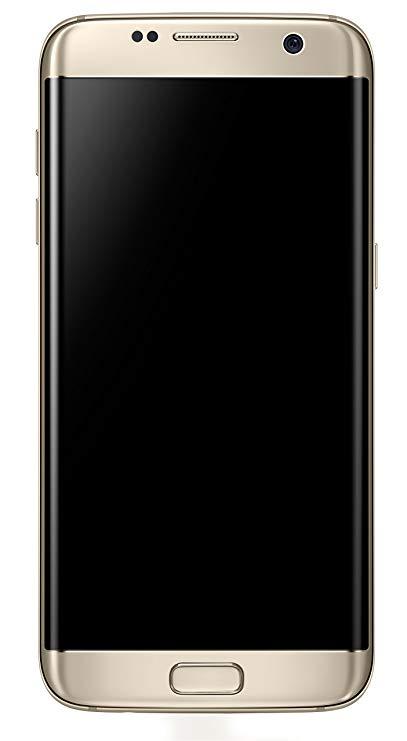 Điện thoại  Samsung Galaxy S7 cạnh SM-G9350