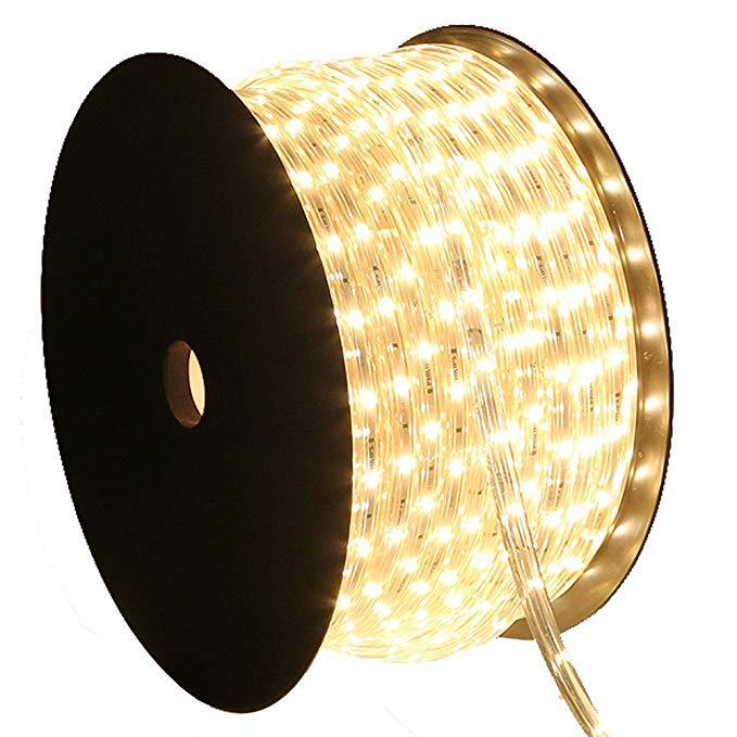 PHILIPS Philips Hongyun LED dải ánh sáng Bright Edition 6500K ánh sáng trắng