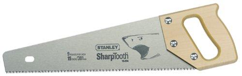 Stanley 15-334 15