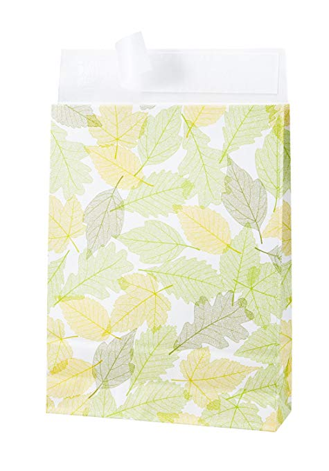 Pautakyama túi giấy túi giao hàng tận nhà túi da