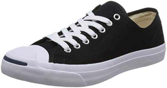 Giày thể thao Converse Jack Purcell Core 1Q699