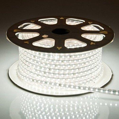 VNC LED SMD ánh sáng với 5050 dải ánh sáng nổi bật trần truy cập phòng khách đèn với thanh ánh sáng