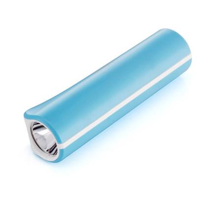 Kang Ming LED nhà có thể sạc lại đèn pin Chói cắm trại ngoài trời ánh sáng cầm tay pocket mini đèn p