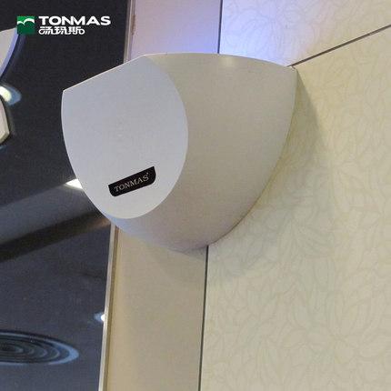 Thomas muỗi đèn nhà bay đèn nhà hàng nhà hàng muỗi điện đèn muỗi kẻ giết người muỗi bay