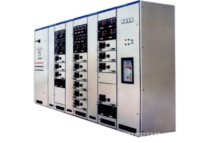 Các nhà sản xuất bo Quảng Công nghệ tủ phòng phân phối công tắc điện tủ điện chuyên dụng thiết bị đồ