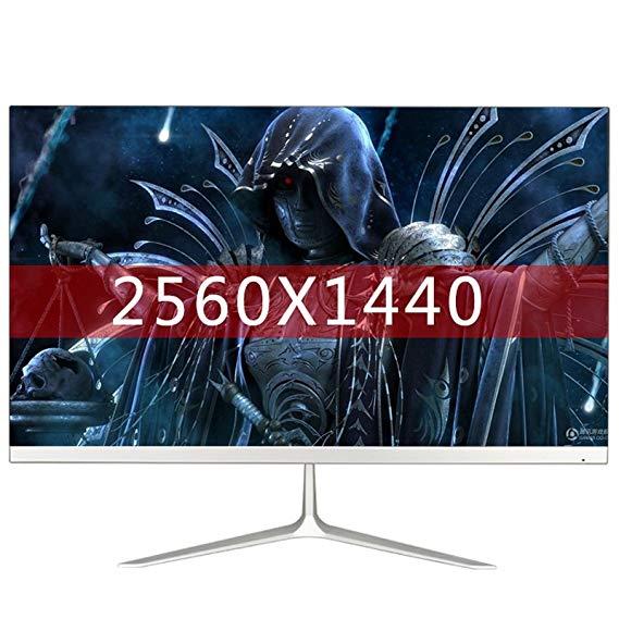 Anmite Màn hình AN-238W03K 24 inch 2 K HD độ phân giải .