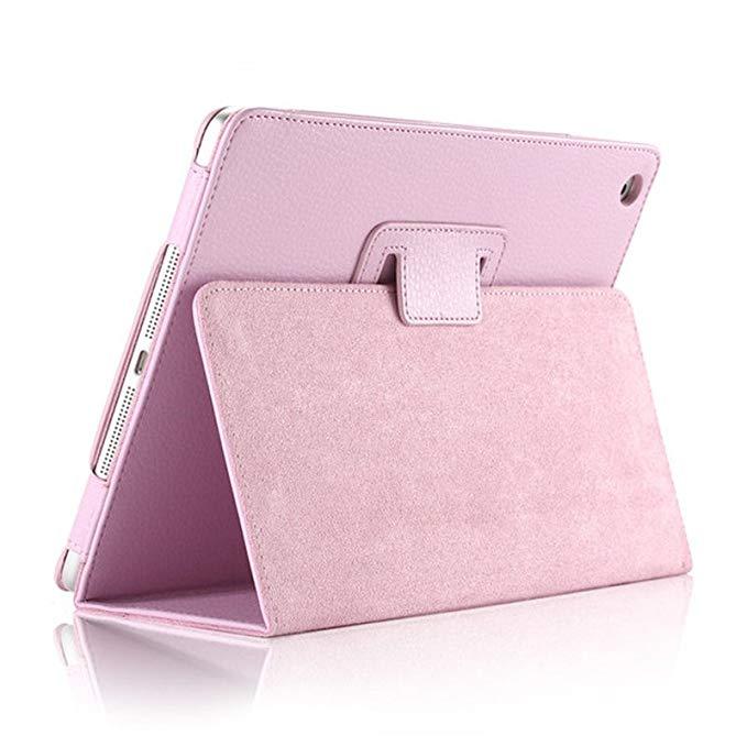 Kensoya - bao da bảo vệ cho iPad mini4