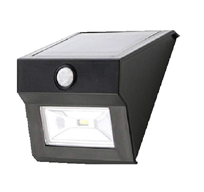 Công nghệ của Đức ánh sáng năng lượng mặt trời chiếu sáng đèn pin chiếu sáng ngoài trời bộ sưu tập đ