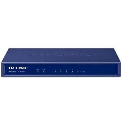 TP-LINK TL-AC100 Bộ điều khiển AP không dây Bộ điều khiển AC AP Manager