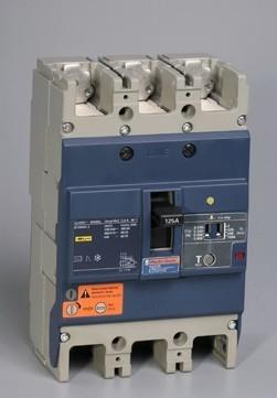 thiết bị ngắt mạch điện áp thấp Schneider - NS33482